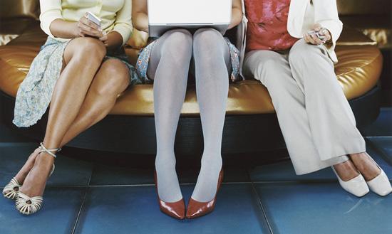 New Geeksugar Group: Ask A Geek Girl