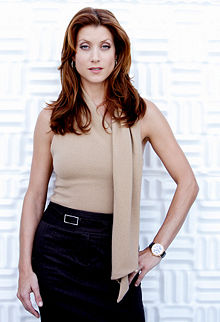 Yummy Link: Kate Walsh's Perfect Party
