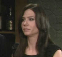 Hit or Miss: Sarah Brown's return to GH