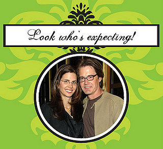 Kyle MacLachlan and His Wife To Have Their First Child