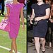 WHO WORE IT BEST: VICTORIA BECKHAM OR KELLY OSBOURNE