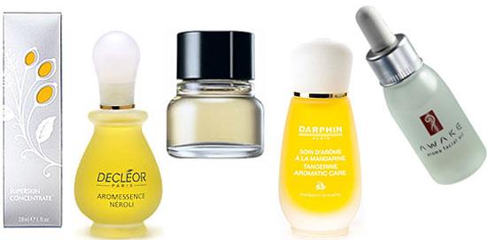 Ward Off Winter Skin: BellaSugar's Guide to Face Oils