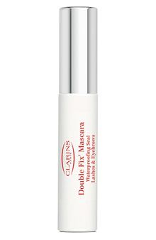 Clarins Gets Fizzy For Spring