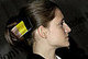 Backstage Beauty: Alexandre Herchcovitch
