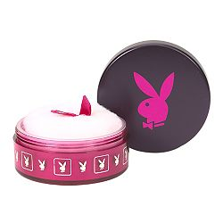 Would You Use Playboy Beauty?