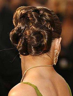 Oscar Hair 2008-02-23 11:00:47