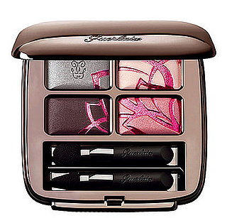 Guerlain's Palette Sells Out Online; Should You Seek It Out?