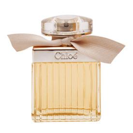 Chloé by Chloé fragrance review