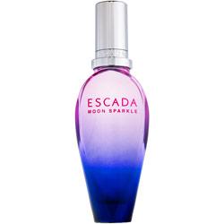 Fragrance Review: Escada Moon Sparkle