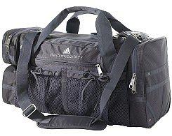adidas-shop.co.uk - big sport bag