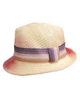Do you wear hats?