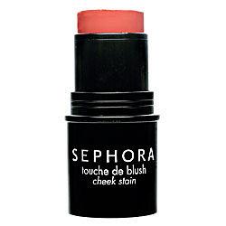 $4!  Sephora Brand Cheek Stain: Blush