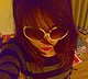 Roxye_M