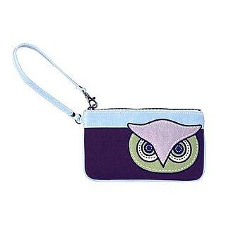 Trend Alert: Owls