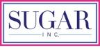 Sugar Inc. Is Building Its Sales Team!