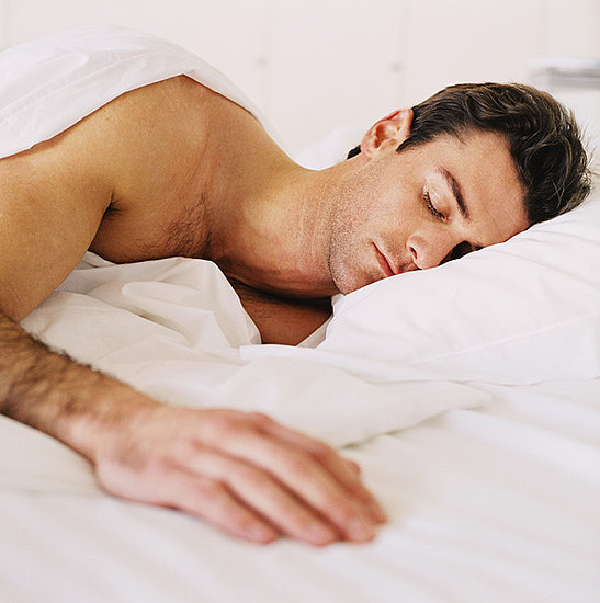 This or That: Snorer or Bed Hog?