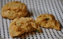 Jalapeno Biscuits Are Scrumptious and Spicy