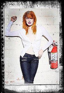Denim Designer Spotlight: Work Custom Jeans
