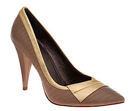 Online Sale Alert! Shoe Steals at Aldo