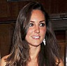 Kate Middleton's Fashion Secret: Issa London