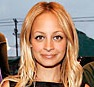 Look For Less: Nicole Richie