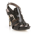 Editor's Pick: Gladiator Heels