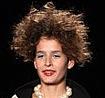 Vivienne Westwood Anglomania