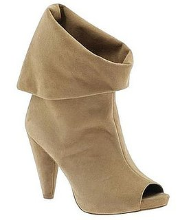 Vince Camuto Magena Peep Toe Boots: Love It or Hate It?