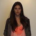London Fashion Week, Spring 2009: Mulberry