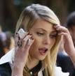 """Gossip Girl Tech Quiz: """"The Serena Also Rises"""""""