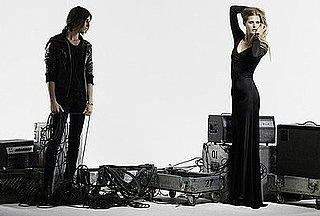 Fab Ad: Rock & Republic Fall '08