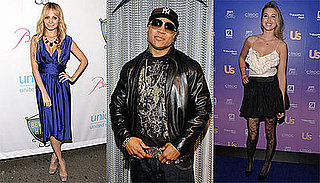 Best of 2008: The Explosion of Celebrity Designers