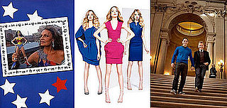 Best of 2008: Fashion Trailblazers