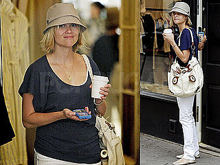Photos of Reese Witherspoon in London 2008-07-04 07:05:55