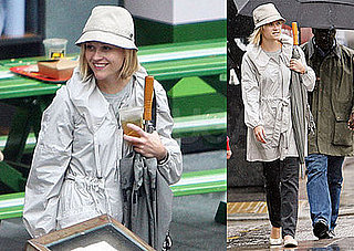 Photos of Reese Witherspoon in London 2008-07-09 16:00:40