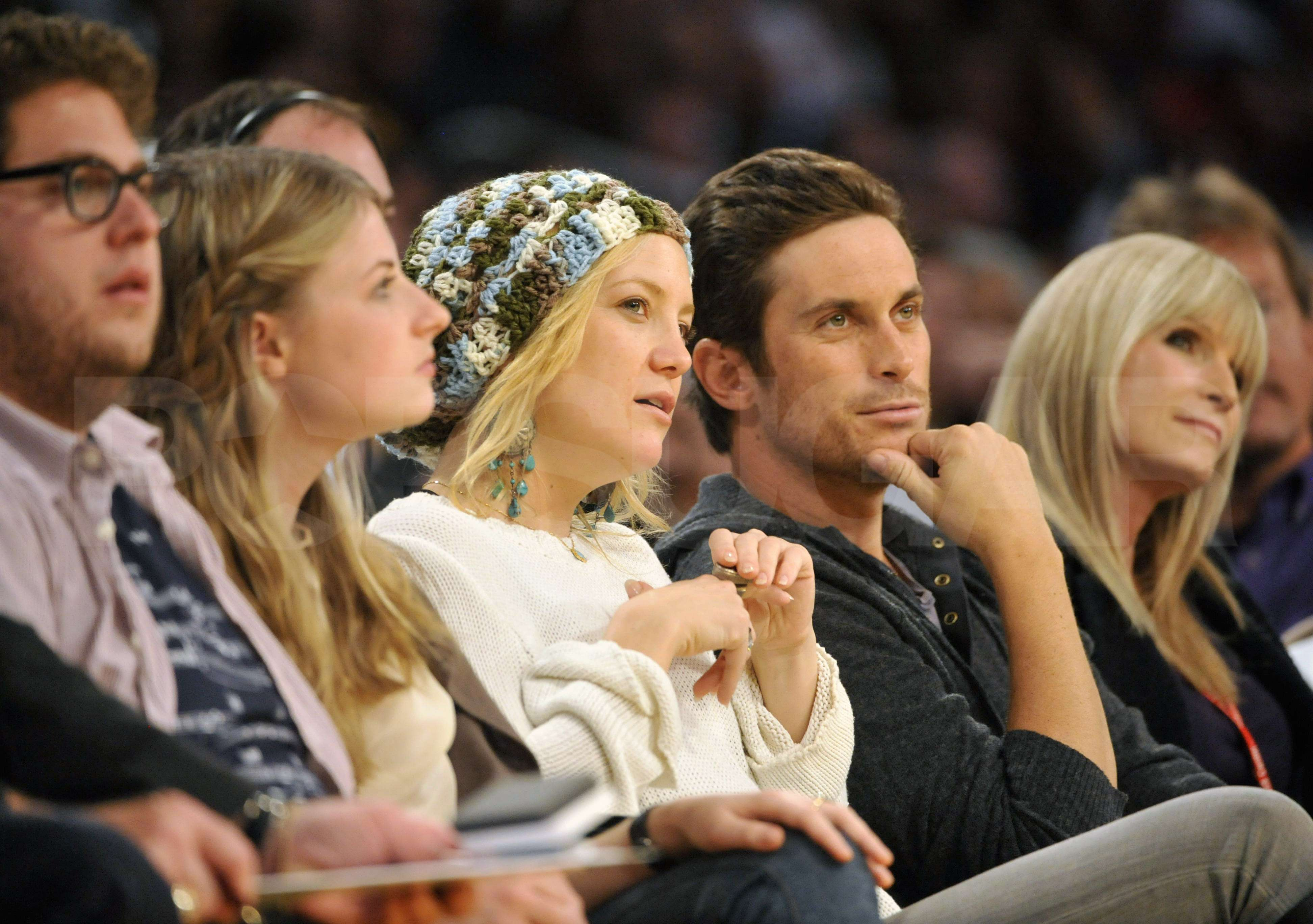 Kate Hudson And Oliver Hudson 48177  browse  share and rate a wide    Oliver Hudson And Kate Hudson
