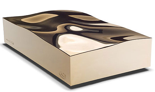 500GB LaCie Golden Disk $150