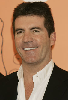 Simon Cowell Might Be Leaving American Idol Next Year