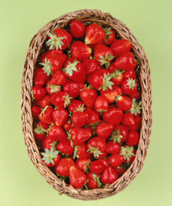 How Much Do You Know About Summer Fruit
