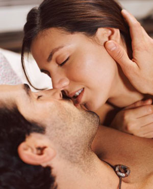 The Truth About One-Night Stands