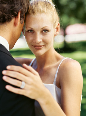 Where Do You Stand? Changing Your Name When You Get Married