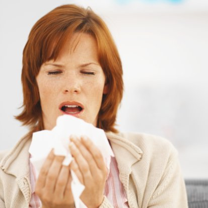 Should Paid Sick Time Be an Employment Standard?
