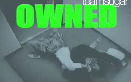 Fail: The Video