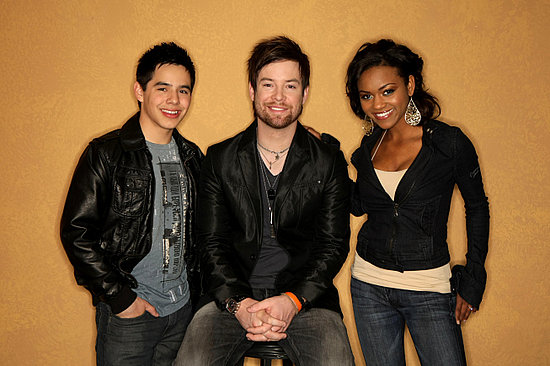 American Idol Is Down to Top Two Finalists