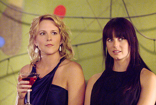 Which L Word Lady Should Get a Spinoff?