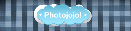 Website of the Day: Photojojo
