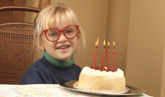 October 29 is the Internet's Birthday