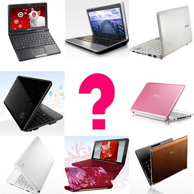 What's My Favorite Mini Laptop?