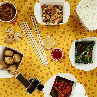 How Often Do You Order Takeout?