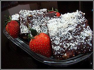 Reader Recipe: Chocolate-Peanut Butter Fudge